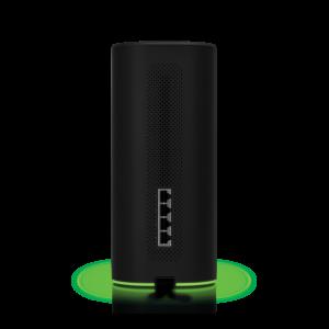 Alien Router