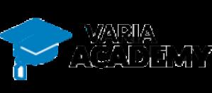 VARIA Academy Webinare